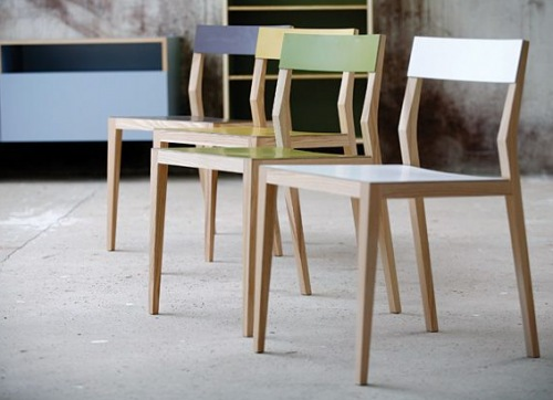 Modern-Furniture-by-Mint-4