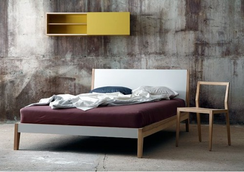 Modern-Furniture-by-Mint-8