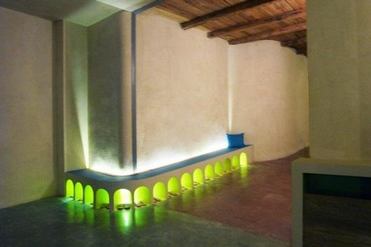 Mystic-and-eco-friendly-Dar-Hi-hote-in-Tunisia-13