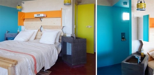 Mystic-and-eco-friendly-Dar-Hi-hote-in-Tunisia-16