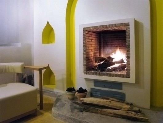Mystic-and-eco-friendly-Dar-Hi-hote-in-Tunisia-20