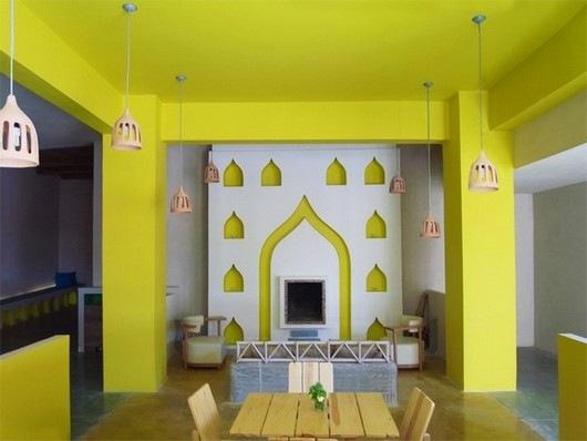 Mystic-and-eco-friendly-Dar-Hi-hote-in-Tunisia-21