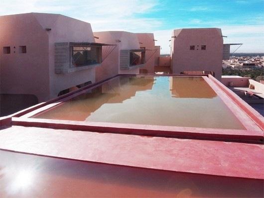 Mystic-and-eco-friendly-Dar-Hi-hote-in-Tunisia-4