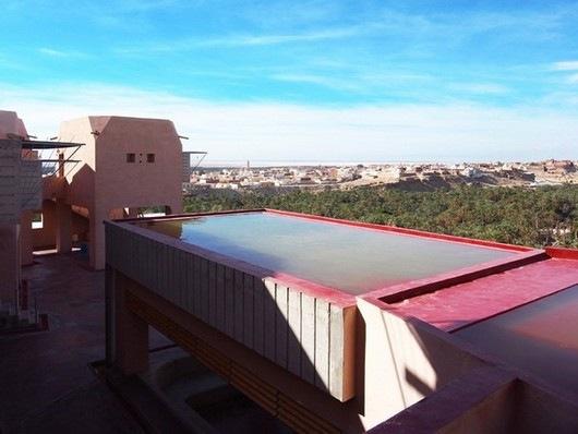 Mystic-and-eco-friendly-Dar-Hi-hote-in-Tunisia-5