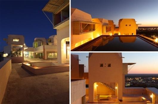 Mystic-and-eco-friendly-Dar-Hi-hote-in-Tunisia-6