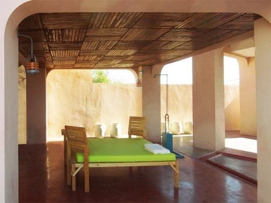 Mystic-and-eco-friendly-Dar-Hi-hote-in-Tunisia-8