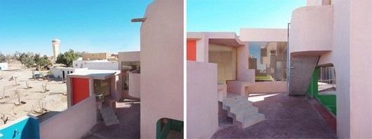 Mystic-and-eco-friendly-Dar-Hi-hote-in-Tunisia-9