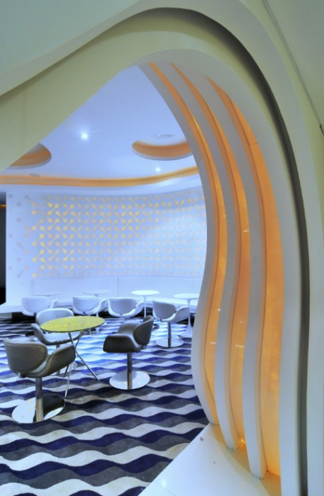 Oasis-Club-by-PAL-Design-6