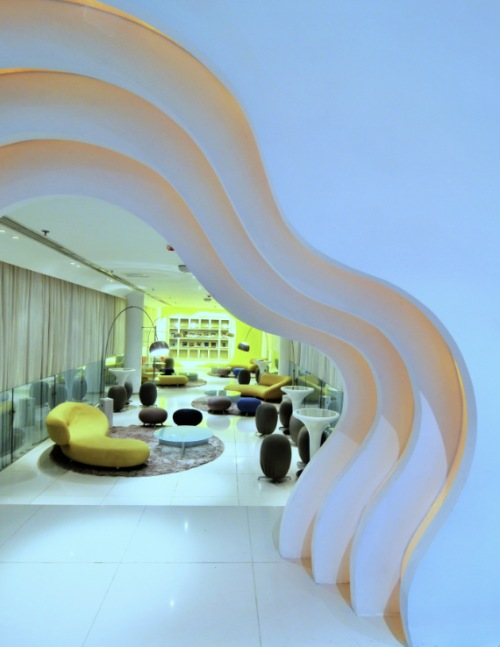 Oasis-Club-by-PAL-Design-7