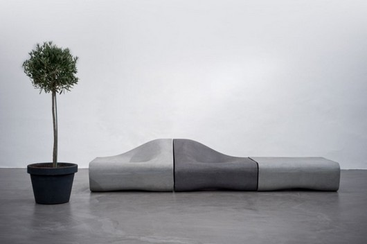 Organic-and-innovative-Dune-bench-1