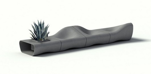 Organic-and-innovative-Dune-bench-4