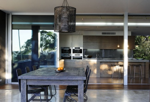 R-House-Bellevue-Hill-by-Bruce-Stafford-Architects-4