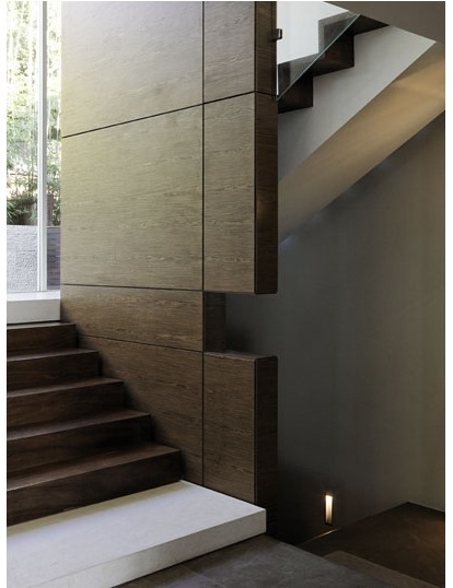 R-House-Bellevue-Hill-by-Bruce-Stafford-Architects-7