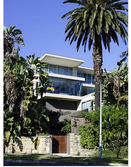 R-House-Bellevue-Hill-by-Bruce-Stafford-Architects-9