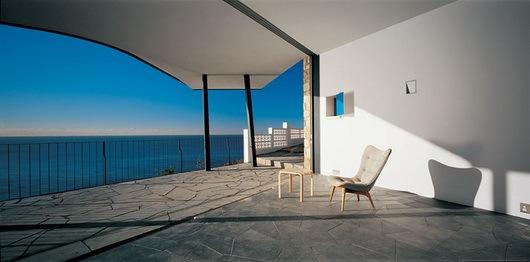 Spectacular-House-Holman-by-Durbach-Block-2