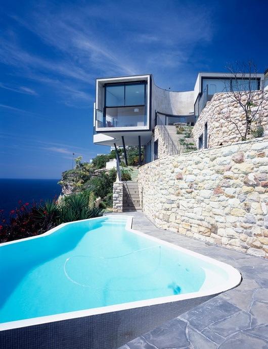 Spectacular-House-Holman-by-Durbach-Block-4