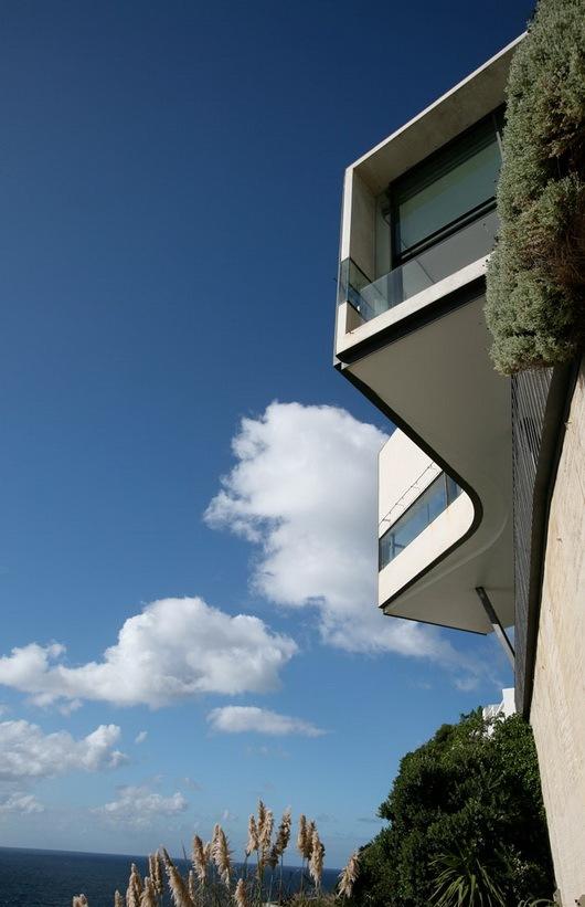Spectacular-House-Holman-by-Durbach-Block-7