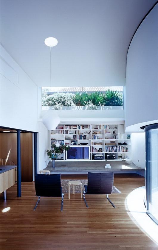 Spectacular-House-Holman-by-Durbach-Block-8