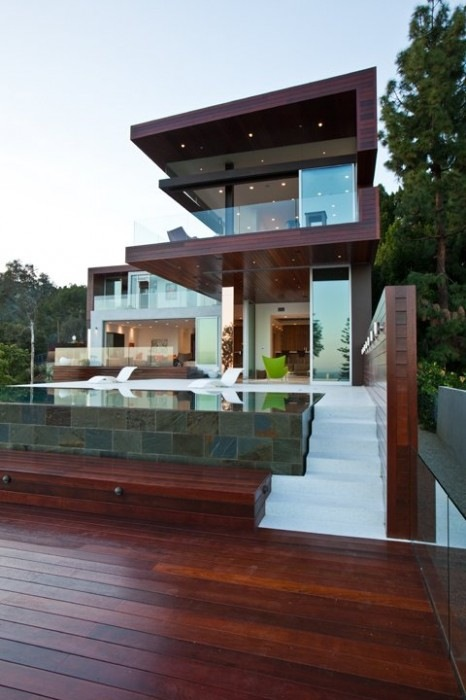 Sunset-Plaza-Residence-by-Assembledge-13