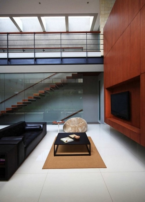 Tan-Residence-by-Chrystalline-Architect-5