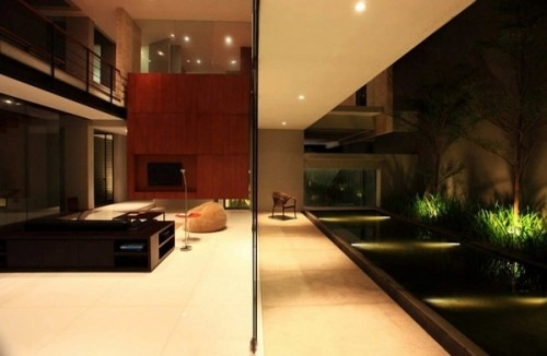 Tan-Residence-by-Chrystalline-Architect-8