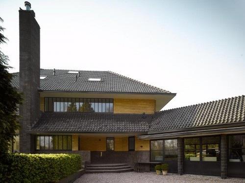 Villa-by-VASD-Architects-1