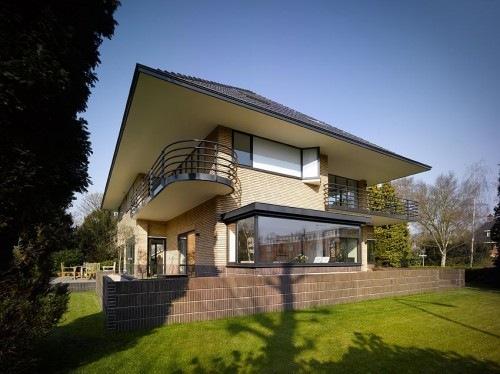 Villa-by-VASD-Architects-2