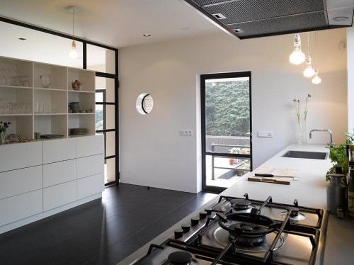 Villa-by-VASD-Architects-3