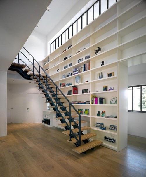 Villa-by-VASD-Architects-4