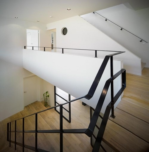 Villa-by-VASD-Architects-5