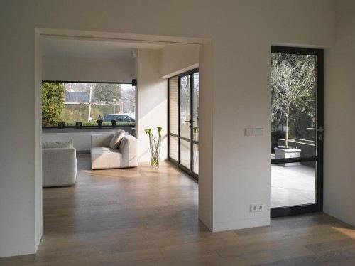 Villa-by-VASD-Architects-6