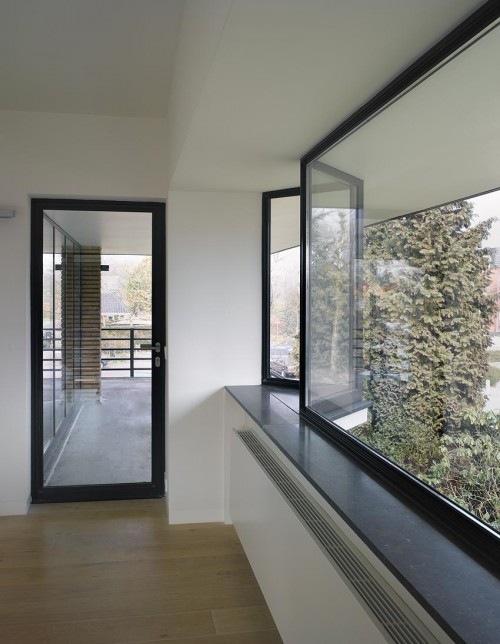 Villa-by-VASD-Architects-7