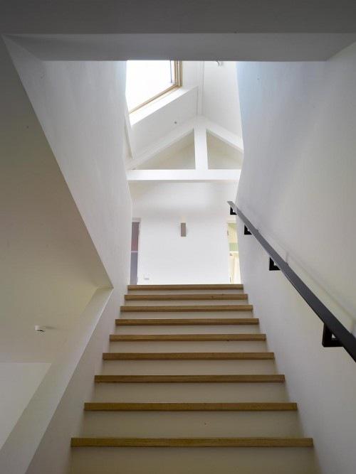 Villa-by-VASD-Architects-8