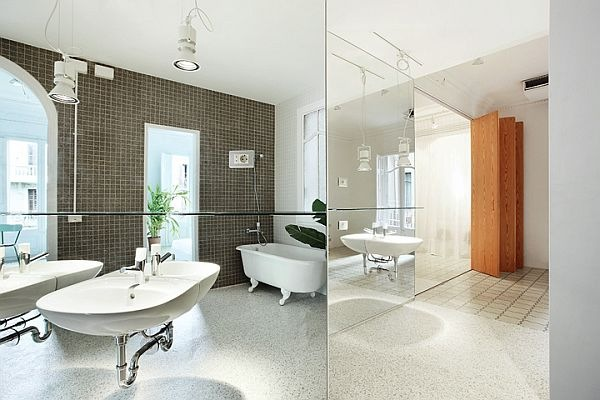 White-Renovated-Apartment-in-Barcelona-by-ARQUITECTURA-G-10