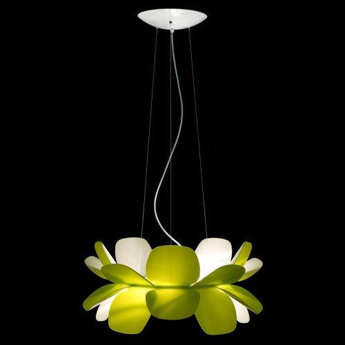 A-Beautiful-T- 5805-Infiore-Pendant-Light-1