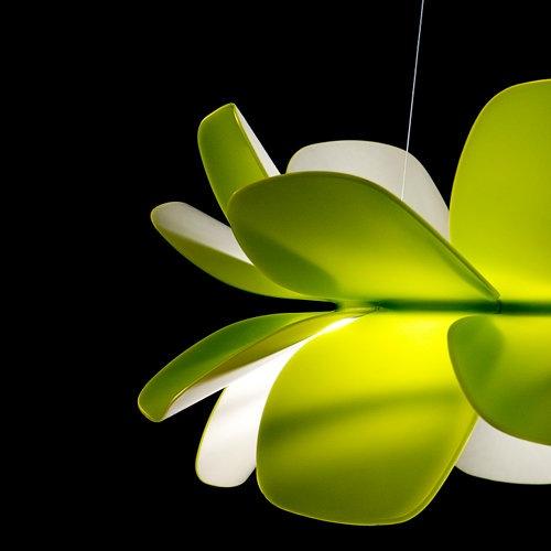 A-Beautiful-T- 5805-Infiore-Pendant-Light-2