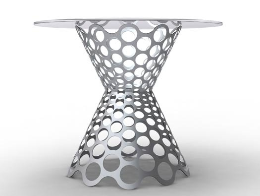 An-Interesting-Coffee-Table-by-Charlie-Davidson-1