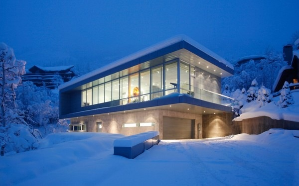 Aspen-Mountain-Residence-by-Studio-B-Architects-1