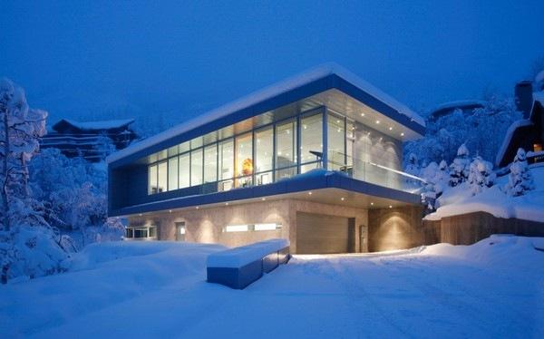 Aspen-Mountain-Residence-by-Studio-B-Architects-1