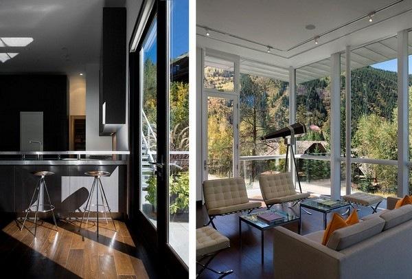 Aspen-Mountain-Residence-by-Studio-B-Architects-10