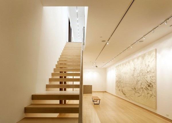 Aspen-Mountain-Residence-by-Studio-B-Architects-11