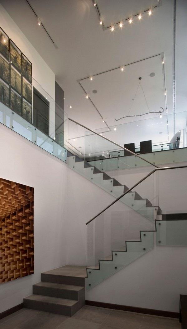 Aspen-Mountain-Residence-by-Studio-B-Architects-13