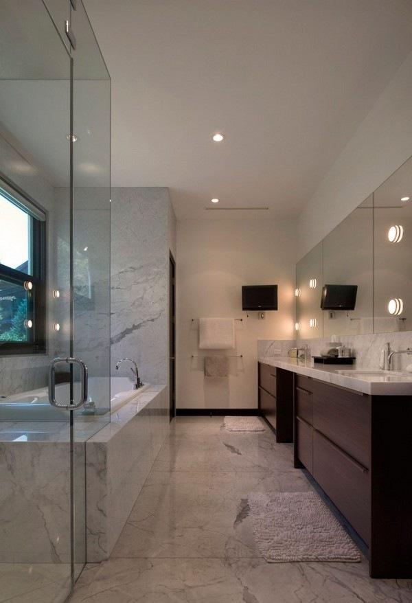 Aspen-Mountain-Residence-by-Studio-B-Architects-15