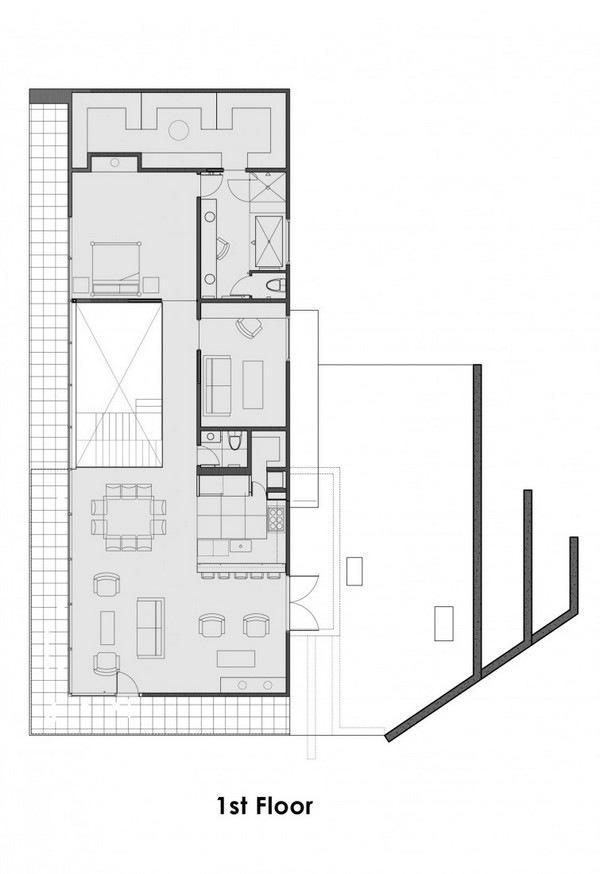Aspen-Mountain-Residence-by-Studio-B-Architects-16