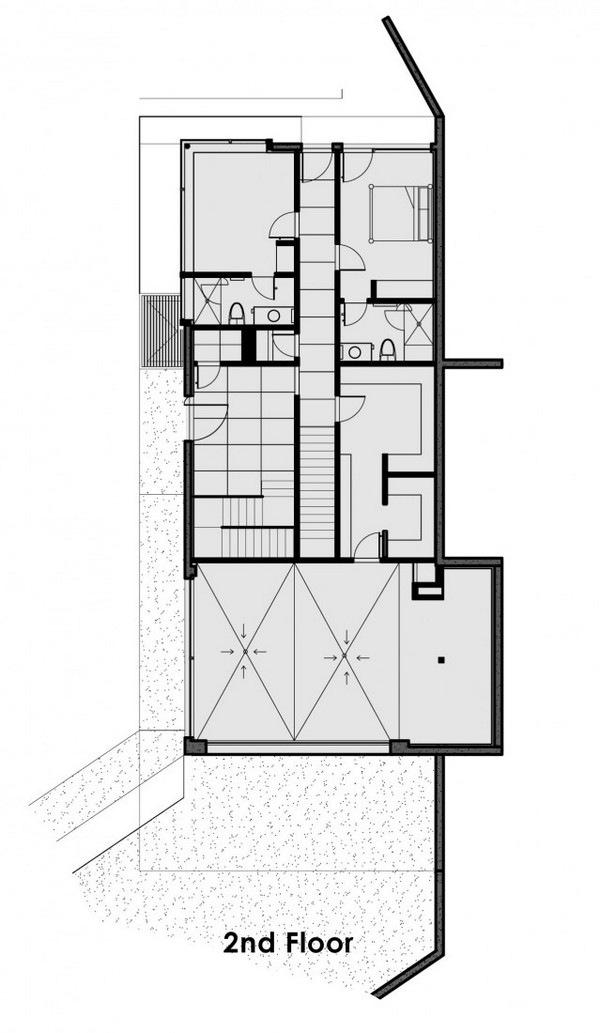 Aspen-Mountain-Residence-by-Studio-B-Architects-17