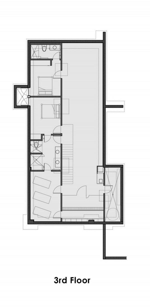 Aspen-Mountain-Residence-by-Studio-B-Architects-18