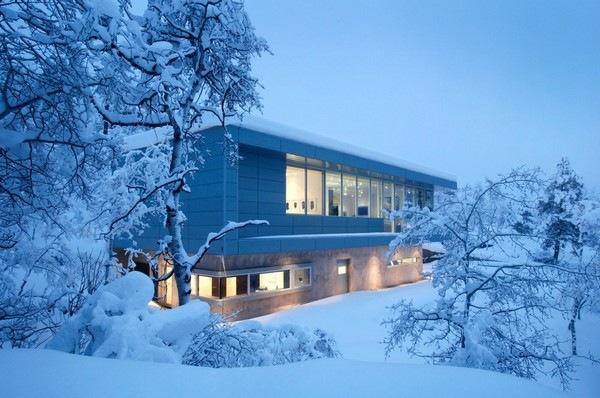 Aspen-Mountain-Residence-by-Studio-B-Architects-2