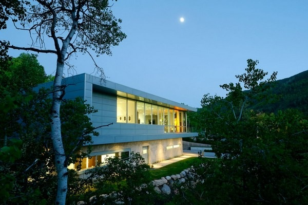 Aspen-Mountain-Residence-by-Studio-B-Architects-3