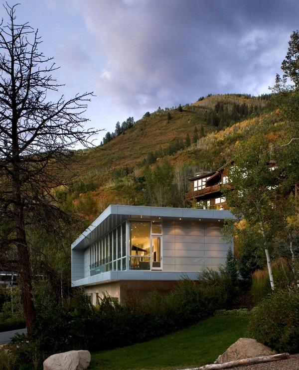 Aspen-Mountain-Residence-by-Studio-B-Architects-4