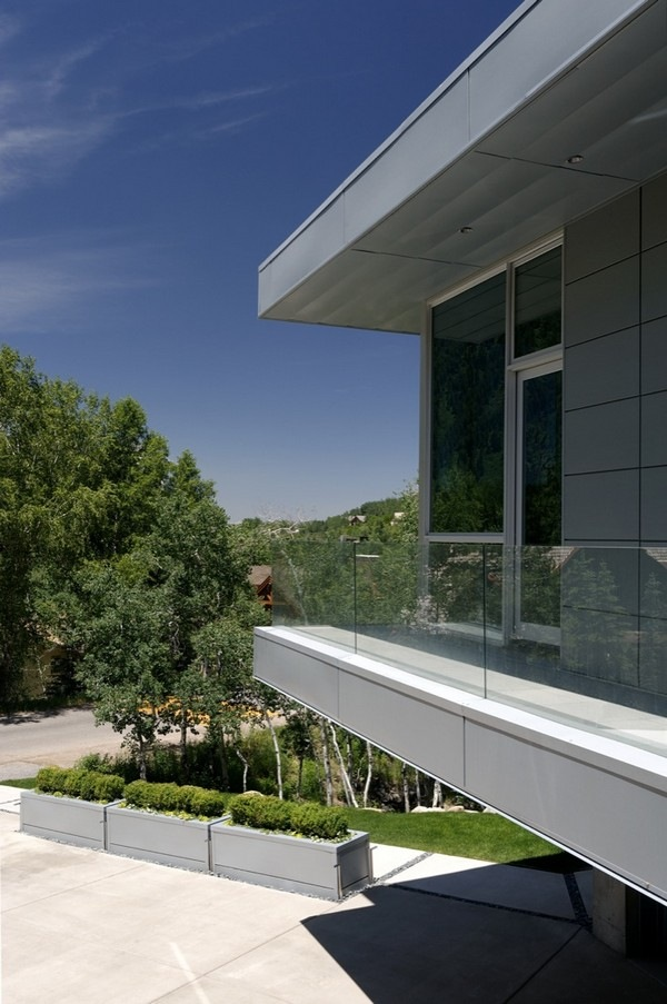 Aspen-Mountain-Residence-by-Studio-B-Architects-5
